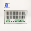 120w CO2 Laser Power Supply