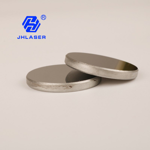 20/25/30mm Mo Metal Laser Mirrors