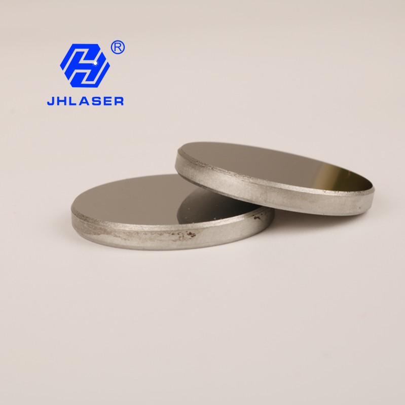20/25/30mm Mo Metal Reflective Laser Mirror