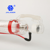 600mm 30w CO2 Laser Tube